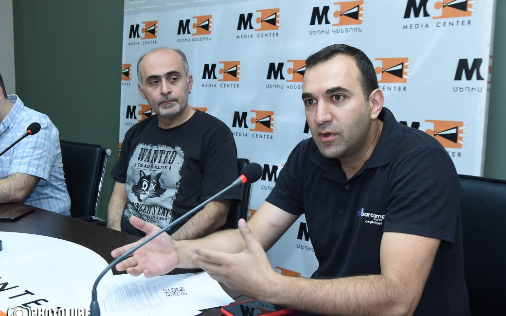 MDI_Armenia_Launches_Cyber_Project